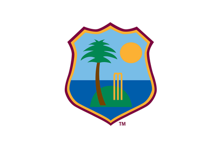 CWI begins regional search for selectors