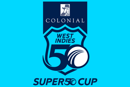 Super50 semi-finals on Thursday and Friday