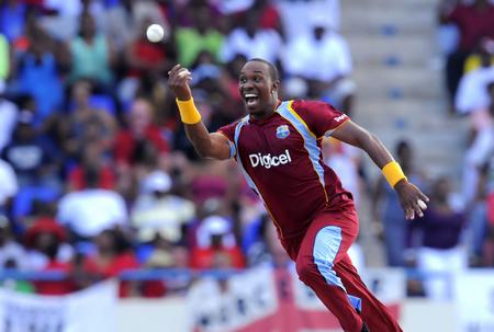 Bravo set for return to T20s