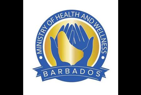 No COVID-19 in Barbados
