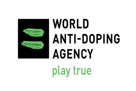 Coronavirus presents different challenge for WADA