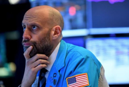 Global stocks climb sharply