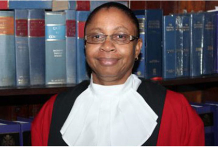 'Guyana High Court has jurisdiction'