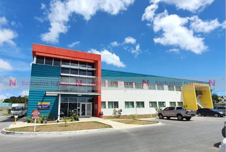 One more COVID-19 case in Barbados