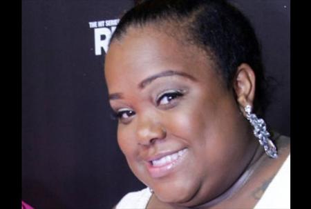 Little Women star dies after accident
