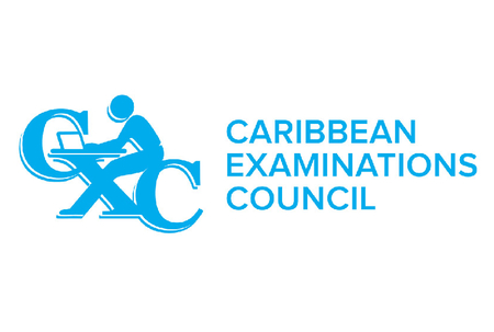 Trinidad students to write CXC exams in July