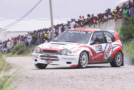 Hill open to motoring restrictions