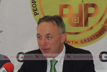 PdP: Reject BOSS plan