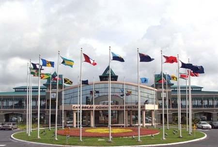 CARICOM 'deplores' EU blacklisting