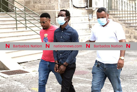 Murder accused ordered to undergo psychiatric evaluation