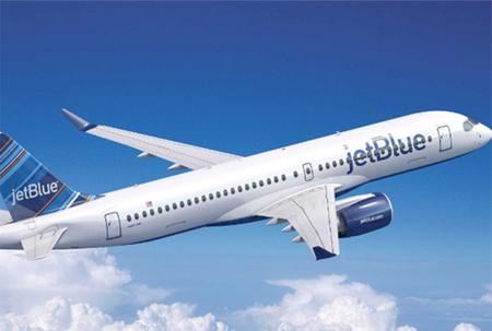 Special flight for stranded Barbadians
