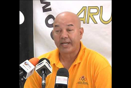 Montserrat rejoins Regional Anti-Doping Organisation