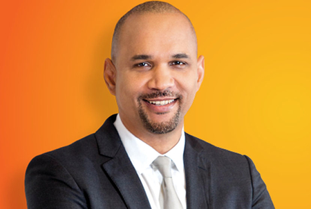 CAL ready to launch services to Eastern Caribbean