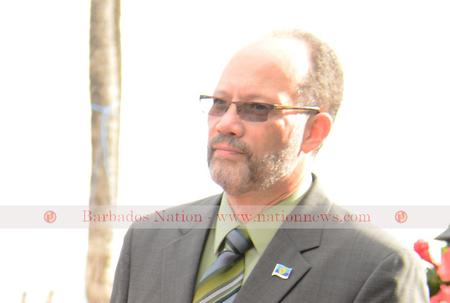 CARICOM Day 2020: Region pressing on in spite of COVID-19