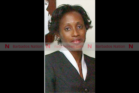 Lawyer admits stealing $302 000