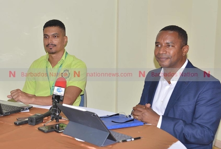 Govt satisfied with efforts to prepare for hurricane