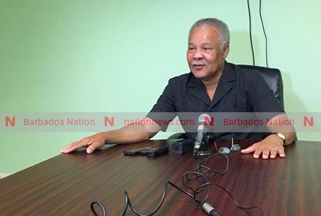 Former PM left a gold standard, says UPP