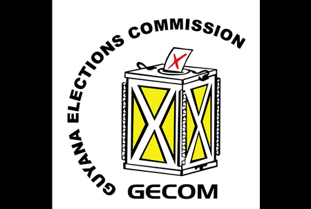 OAS supports respect for results of Guyana recount