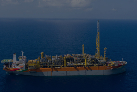 ExxonMobil discovers two more reservoirs in Guyana