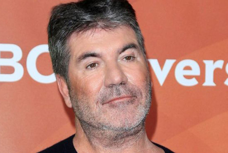 Simon Cowell thanks medics, well-wishers after breaking back