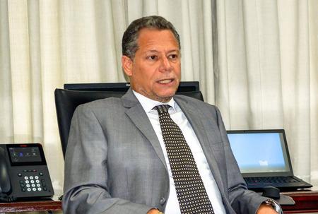 Republic Bank closes Airport branch
