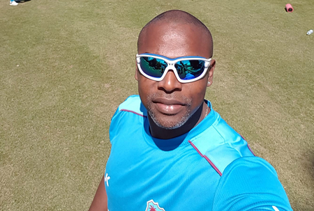 Tridents get a new coach for CPL campaign