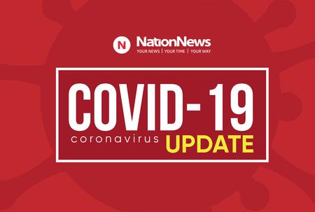 No new virus cases