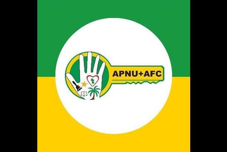 APNU wants fresh election in Guyana
