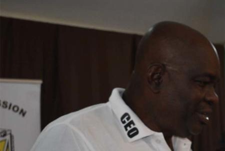 Guyana Police launch elections probe