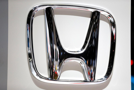 Honda's goes small with all-electric car