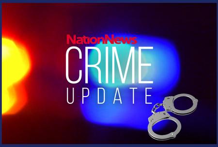 UPDATE: Four men injured in shooting