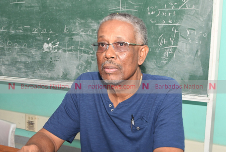 DLP gearing up for next election