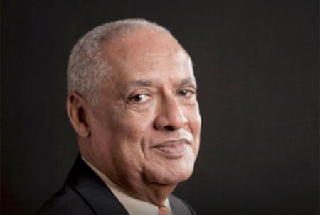 Jamaican politician Dr D.K. Duncan passes away