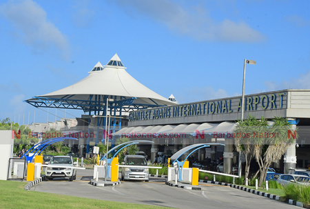 Updated travel protocol effective September 19