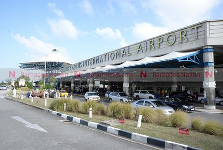 CARICOM Travel Bubble in operation