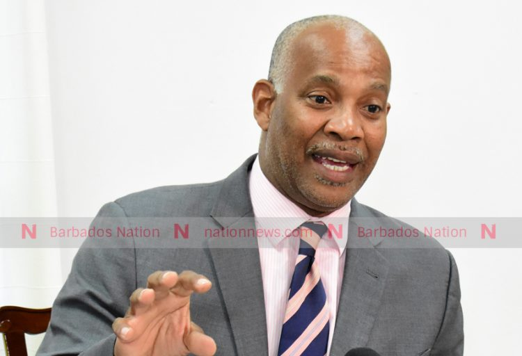 More than 3 000 to be appointed