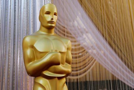 Academy bringing diversity to Oscars