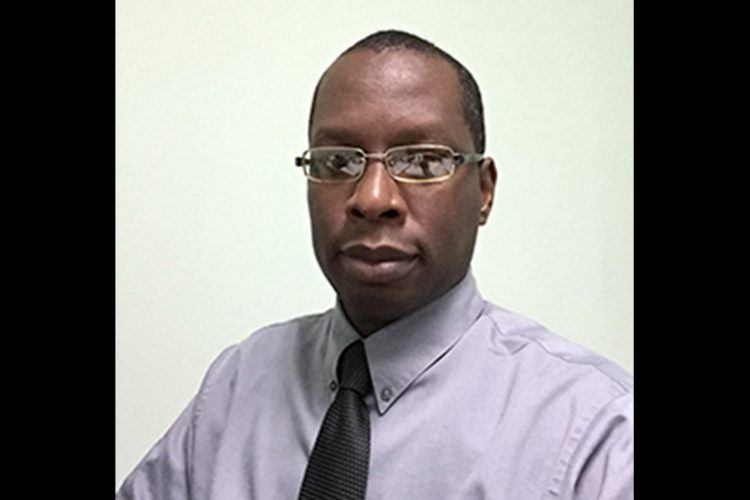 Grenada minister concerned about imported cases of coronavirus