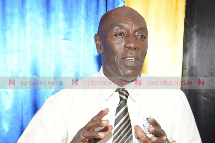 CTUSAB sounds alarm over exclusion