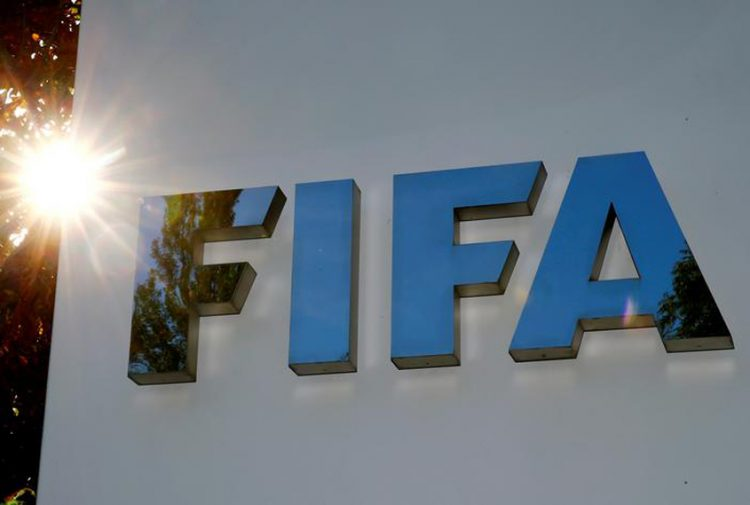 FIFA lifts ban on T&T Federation