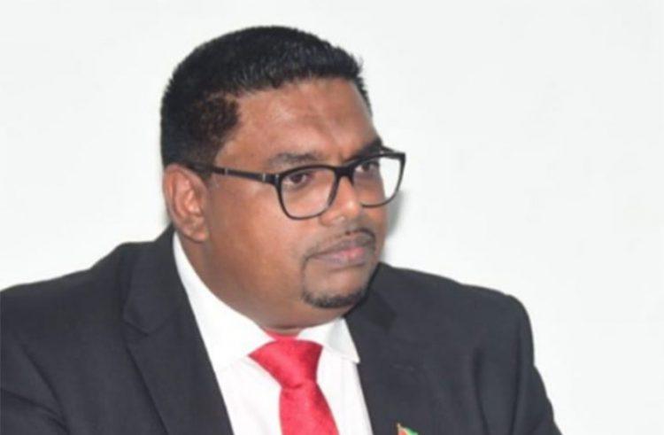 Guyana moving to provide free tertiary education