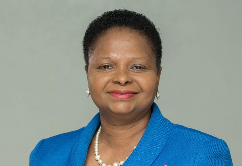 Politician held in Guyana elections probe
