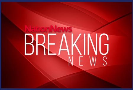 Report of man shot in St Joseph