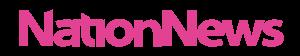 Nation News Logo