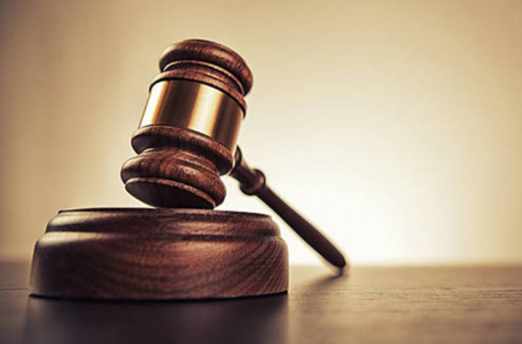 Man fined for breaching Grenada's quarantine law