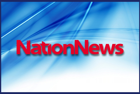 nationnews.com - Barbados Medicinal Cannabis Licensing Authority to hold town hall meeting