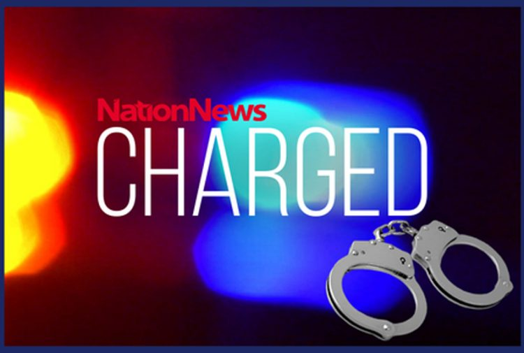 Man jailed on ammo, firearm charges