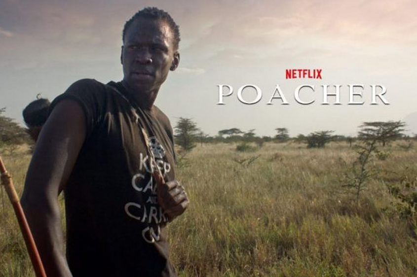 Two African films soon on Netflix