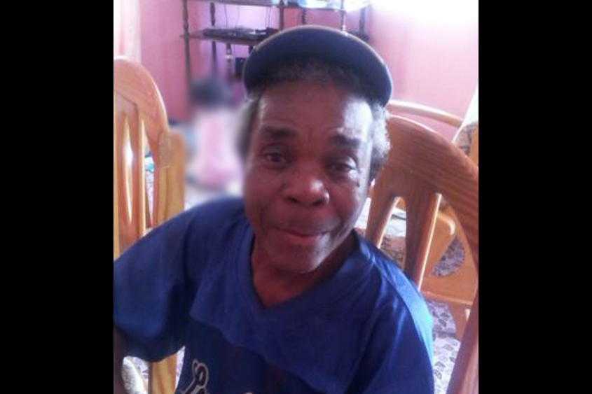 Family grieves over death of fish vendor