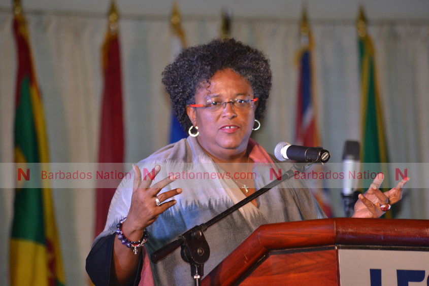 PM to co-chair group on antimicrobial resistance